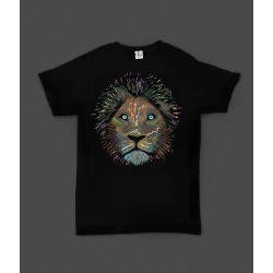 Royal Bantu T-Shirts
