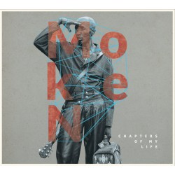 Moken album [Chapters of my life]