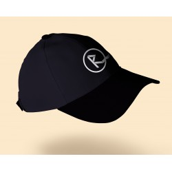 Royal Bantu Hat