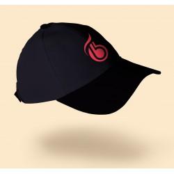 Bantu Record Hat