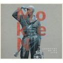 Moken album